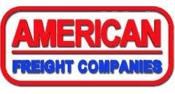 American Freight Furniture Reviews