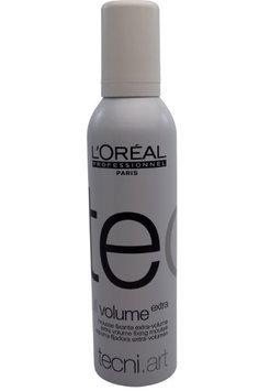 L'Oréal Professionnel Serie Expert Techni Art Full Volume Extra Mousse