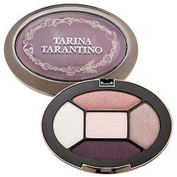 TARINA TARANTINO Jewel Shadow Palette, Magical, 9 g