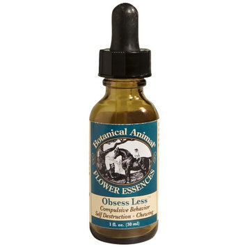 Equilite Inc. Obsess Less 1 Ounce Package