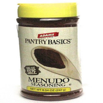 Adams Menudo Spice Mix