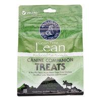 Natural Animal Nutrition Annamaet Grain Free Lean Formula Canine Companion Dog Treats