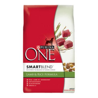 PURINA ONE® Smartblend Adult Dog Food