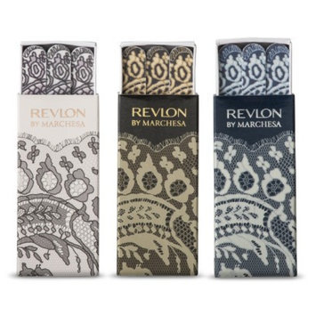 Revlon by Marchesa Box O' Files - Assorted Colors