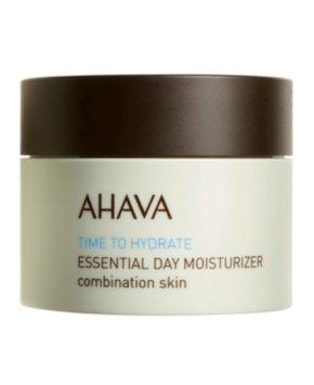 Moisturizer combination skin Facial
