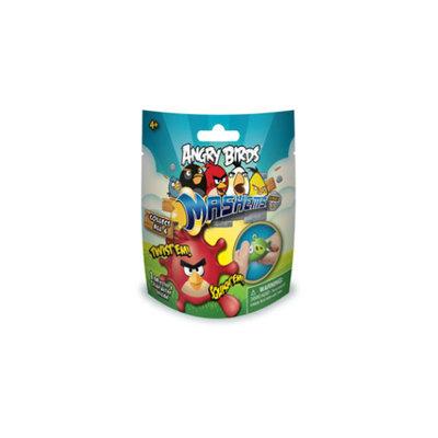 Global Holdings Inc Angry Birds Mash'ems