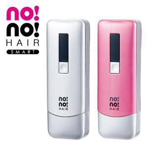 No!no! hair removal system 8800 Series