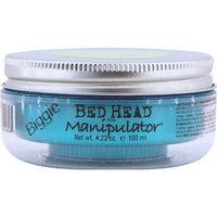 Tigi Bed Head Biggie Manipulator 4 oz Jar Hair Gunk
