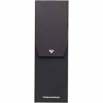 Cerwin Vega SL8 2-Way Floor Speaker