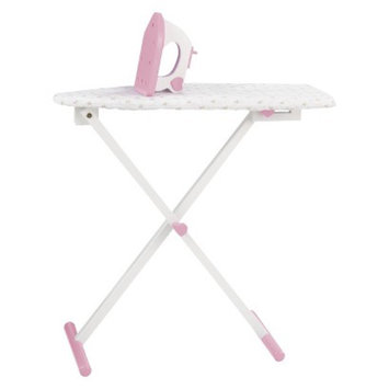 Kidkraft KidKraft Tiffany Bow Ironing Set