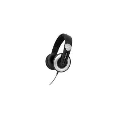 Sennheiser Electronic HD 205-II Studio Monitor/DJ Headphone