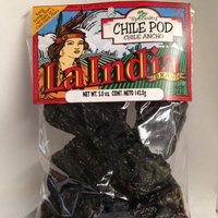 La India Packing Company La India Chile Pod 5oz