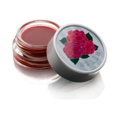 Stila Lip Pots Tinted Lip Balm - # 03 Cerise 2.5g/0.08oz