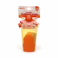 Vital Baby Toddler Trainer Cup