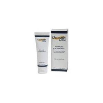 Dermatix Ultra Advanced Scar Treatment 1 Oz