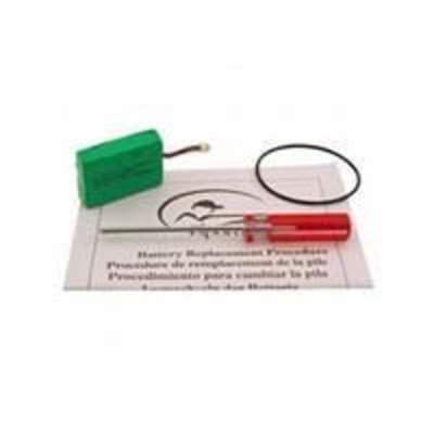 Sportdog Dog Supplies Sd-2500 Transmitter Battery Kit