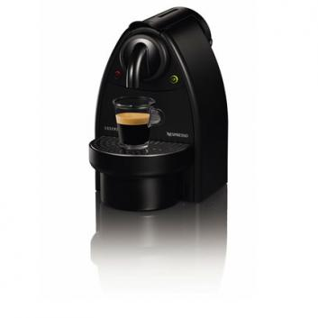 Essenza by Nespresso