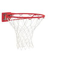Spalding 7800SR Slam Jam Red