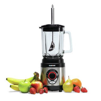 Tribest Corp DB-950-A Dynablend Clean Horsepower Plus Blender 110V-60Hz