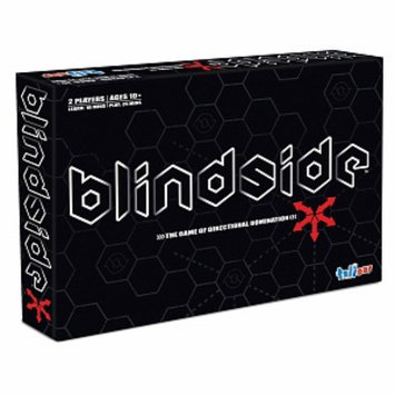 Talicor Blindside Strategy Game