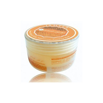 Rh8 Jamela Royal Jelly Nutritional Sleeping Facial Mask