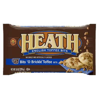 Heath Bits 'o' Brickle Baking Pieces
