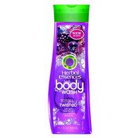 Herbal Essences Totally Twisted Body Wash, 11.1 fl oz