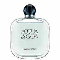 Giorgio Armani Acqua di Gioia 3.4 oz Eau de Parfum Spray