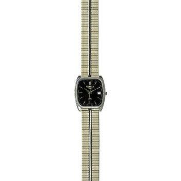 Dakota Watch Company Men's Dress Watch 58742