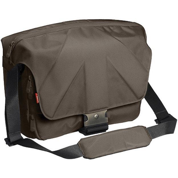 Manfrotto Unica V DSLR Messenger Bag