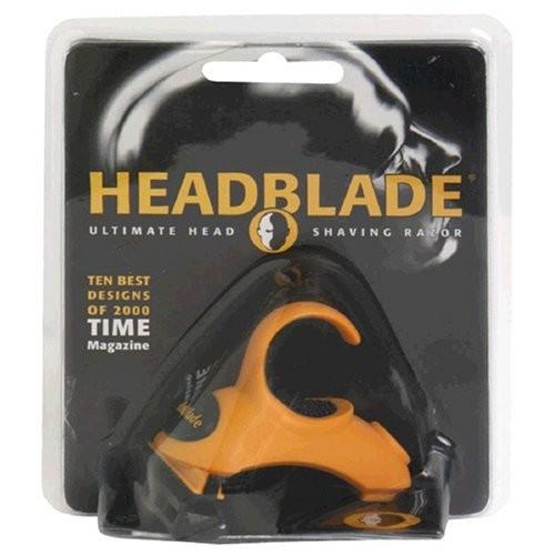 HeadBlade Head Shaving Razor, 1 each