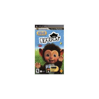 Sony Computer Entertainment EyePet Bundle