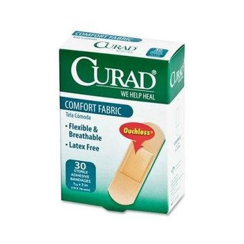 Curad Adhesive Bandage