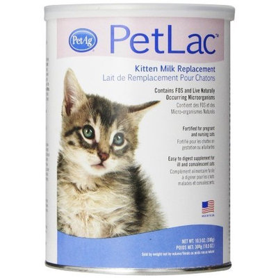 PetLac Milk Powder for Puppies