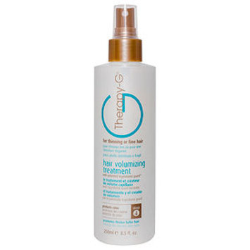Therapy-g therapy-g Hair Volumizing Treatment