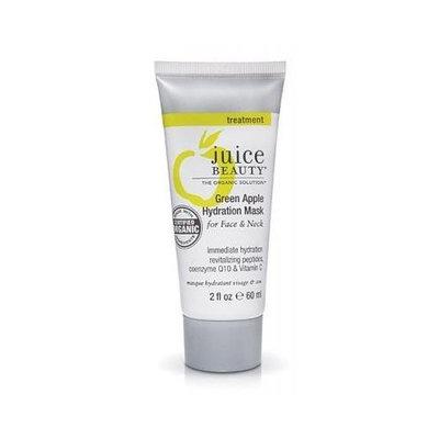 Juice Beauty® GREEN APPLE Hydration Mask