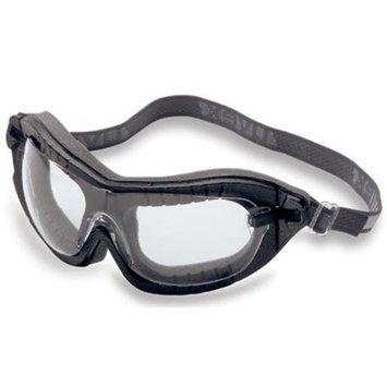 Uvex Neoprene Headband W/Slides
