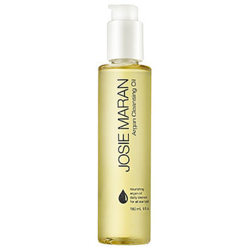 Josie Maran Argan Cleansing Oil 6 oz