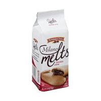 Pepperidge Farm® Chocolate Creme Milano Melts Crispy Cookies