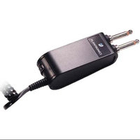 Refurbished Plantronics P10 Plug-Prong Amplifier w/ 10 Foot Cord