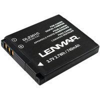 Lenmar DLZ301C Canon NB-8L Replacement Battery