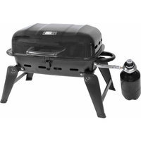 Backyard Grill Portable Gas Tabletop Grill