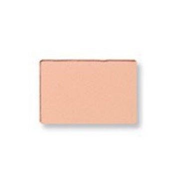 Mary Kay Mineral Eye Color / Shadow ~ Sweet Pink