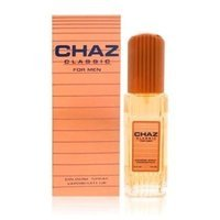Chaz Classic By Jean Philippe For Men. Eau De Toilette Spray 2.5 Oz