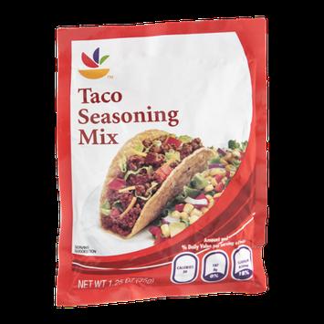 Ahold Seasoning Mix Taco