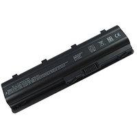 HP Pavilion DV7-4000 Extended Life Laptop Battery