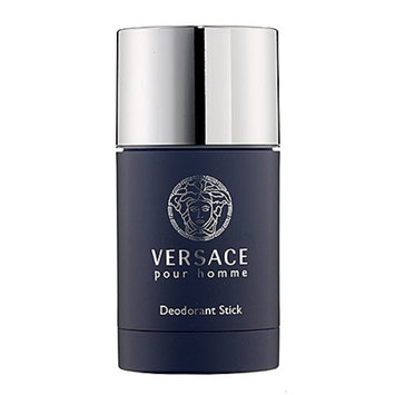 Versace Pour Homme Deodorant Deodorant Stick 2.5 oz