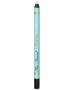 Too Faced Borderline Anti-Feathering Lip Pencil
