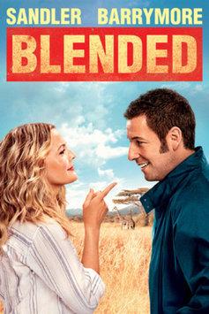 Best Comedies by Brandy N.