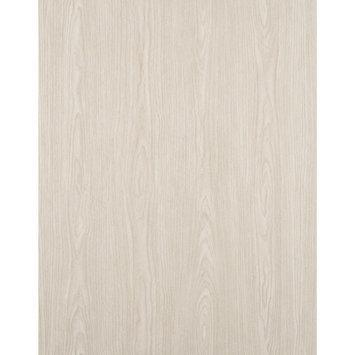 York Wallcoverings, Inc. York Wallcoverings Modern Rustic Raised Wood Wallpaper